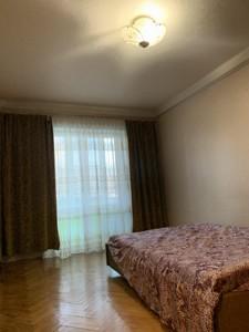 Квартира Победы просп., 25, Киев, Z-585263 - Фото 10