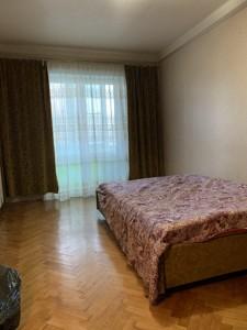 Квартира Перемоги просп., 25, Київ, Z-585263 - Фото 11