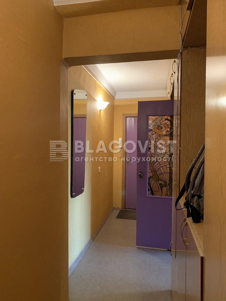 Квартира Z-585263, Победы просп., 25, Киев - Фото 20