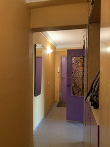 Квартира Перемоги просп., 25, Київ, Z-585263 - Фото 20