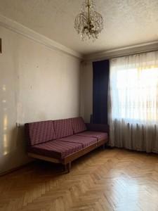 Квартира Перемоги просп., 25, Київ, Z-585263 - Фото 5