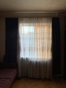 Квартира Перемоги просп., 25, Київ, Z-585263 - Фото 8
