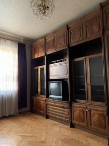 Квартира Перемоги просп., 25, Київ, Z-585263 - Фото 7