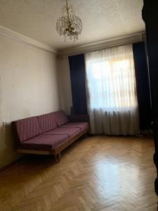 Квартира Перемоги просп., 25, Київ, Z-585263 - Фото 6