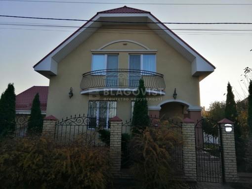 Будинок, H-41785