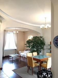 Квартира Леонтовича, 6а, Київ, R-29277 - Фото 8