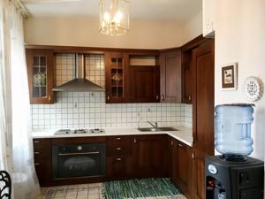 Квартира Леонтовича, 6а, Київ, R-29277 - Фото 15