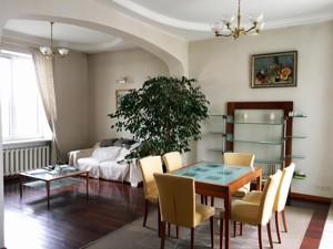 Квартира Леонтовича, 6а, Київ, R-29277 - Фото 7