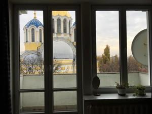 Квартира Леонтовича, 6а, Київ, R-29277 - Фото 29