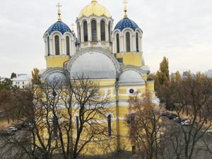 Квартира Леонтовича, 6а, Київ, R-29277 - Фото 30
