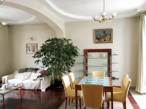 Квартира Леонтовича, 6а, Київ, R-29277 - Фото 10