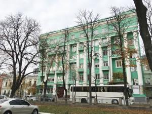 Квартира Леонтовича, 6а, Київ, R-29277 - Фото 31