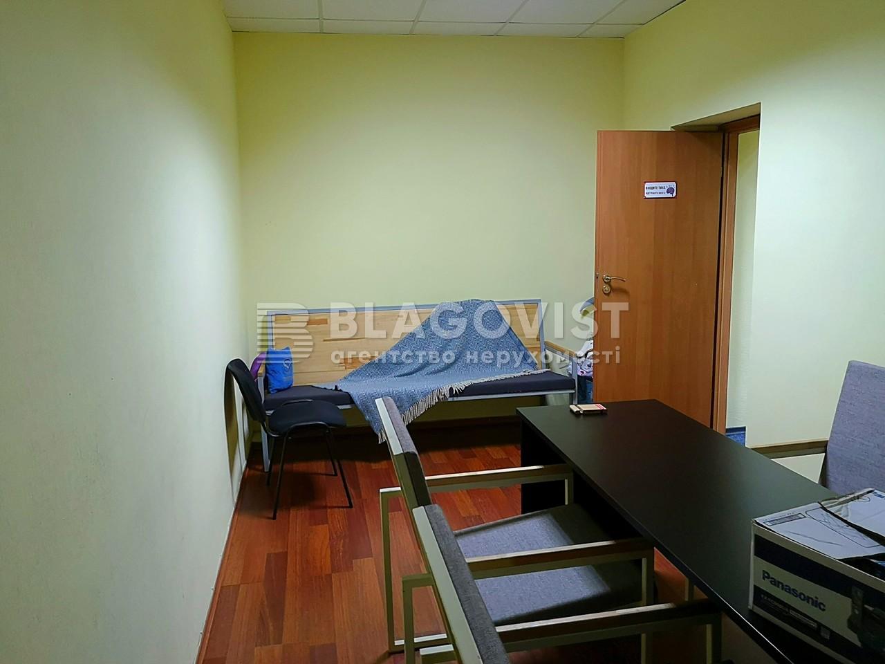 Офіс, B-59831, Гоголівська, Київ - Фото 6