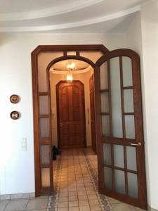 Квартира Леонтовича, 6а, Київ, R-29277 - Фото 27