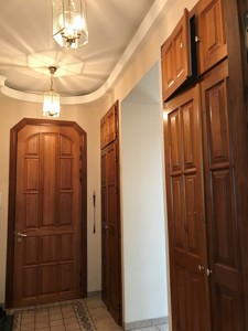 Квартира Леонтовича, 6а, Київ, R-29277 - Фото 28