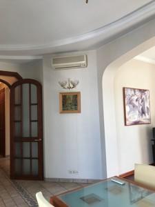 Квартира Леонтовича, 6а, Київ, R-29277 - Фото 21