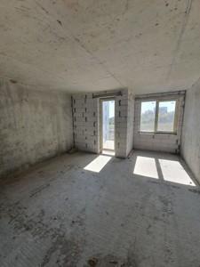 Квартира Лысоргорский спуск, 26а корпус 1, Киев, A-110650 - Фото3