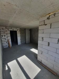 Квартира Лысоргорский спуск, 26а корпус 1, Киев, A-110650 - Фото 5