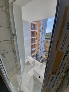 Квартира Лысоргорский спуск, 26а корпус 1, Киев, A-110650 - Фото 10