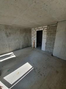 Квартира Лысоргорский спуск, 26а корпус 1, Киев, A-110650 - Фото 4