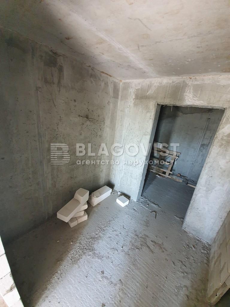 Квартира A-110650, Лысоргорский спуск, 26а корпус 1, Киев - Фото 8