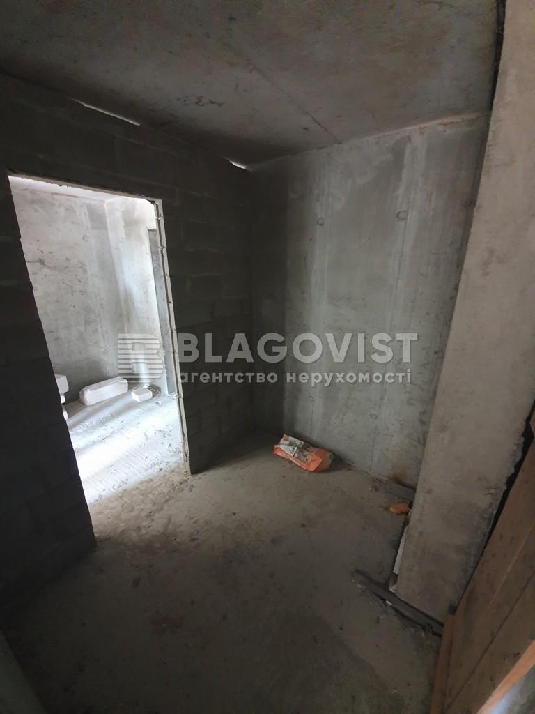 Квартира A-110650, Лысоргорский спуск, 26а корпус 1, Киев - Фото 9