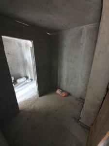 Квартира Лысоргорский спуск, 26а корпус 1, Киев, A-110650 - Фото 7