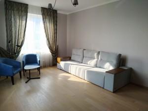 Квартира Деловая (Димитрова), 4, Киев, R-29203 - Фото 9