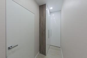 Квартира Липківського Василя (Урицького), 37б, Київ, F-42270 - Фото 11