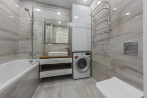 Квартира Липківського Василя (Урицького), 37б, Київ, F-42270 - Фото 7