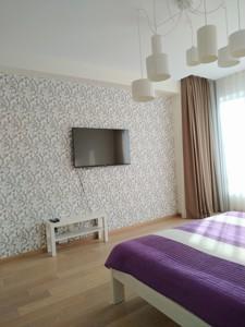 Квартира Деловая (Димитрова), 4, Киев, R-29203 - Фото 12