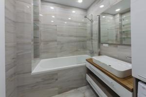 Квартира Липківського Василя (Урицького), 37б, Київ, F-42270 - Фото 8