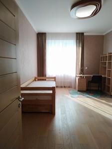 Квартира Деловая (Димитрова), 4, Киев, R-29203 - Фото 13