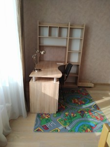 Квартира Деловая (Димитрова), 4, Киев, R-29203 - Фото 15
