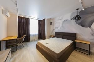 Квартира Липківського Василя (Урицького), 37б, Київ, F-42270 - Фото