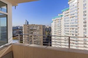 Квартира Липківського Василя (Урицького), 37б, Київ, F-42270 - Фото 13