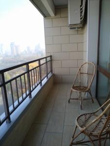 Квартира Деловая (Димитрова), 4, Киев, R-29203 - Фото 28