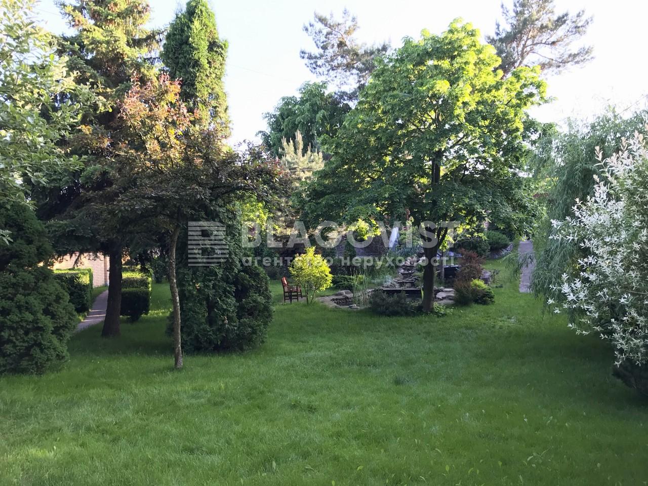 Дом H-45389, Соловьяненко, Козин (Конча-Заспа) - Фото 9