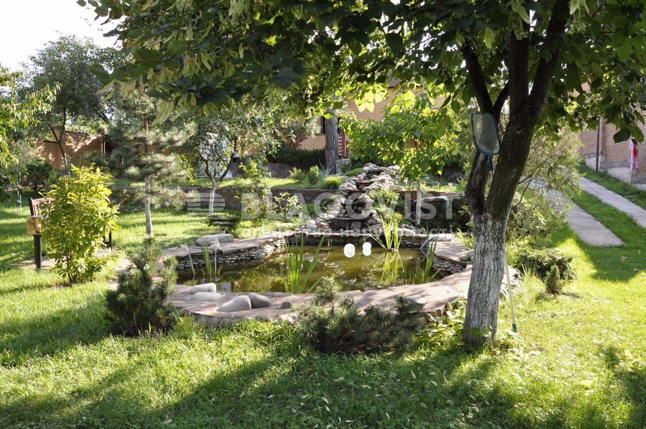 Дом H-45389, Соловьяненко, Козин (Конча-Заспа) - Фото 3