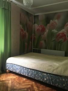 Квартира Гонгадзе (Машинобудівна), 24, Київ, Z-556555 - Фото 6