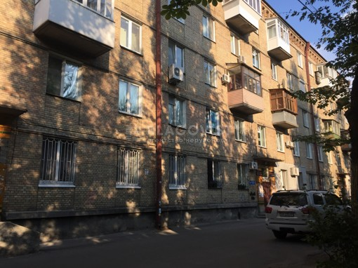 Квартира, A-110651, 4а