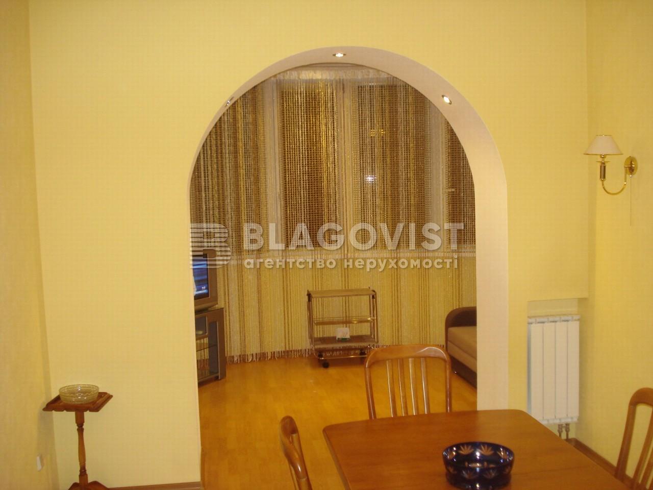 Квартира Z-576817, Тимошенко Маршала, 21 корпус 6, Киев - Фото 4