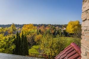 Дом Зеленая, Княжичи (Броварской), M-36250 - Фото 50