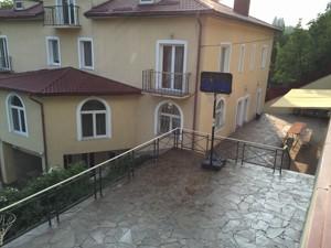 Дом Цимбалов Яр, Киев, Z-738723 - Фото 6