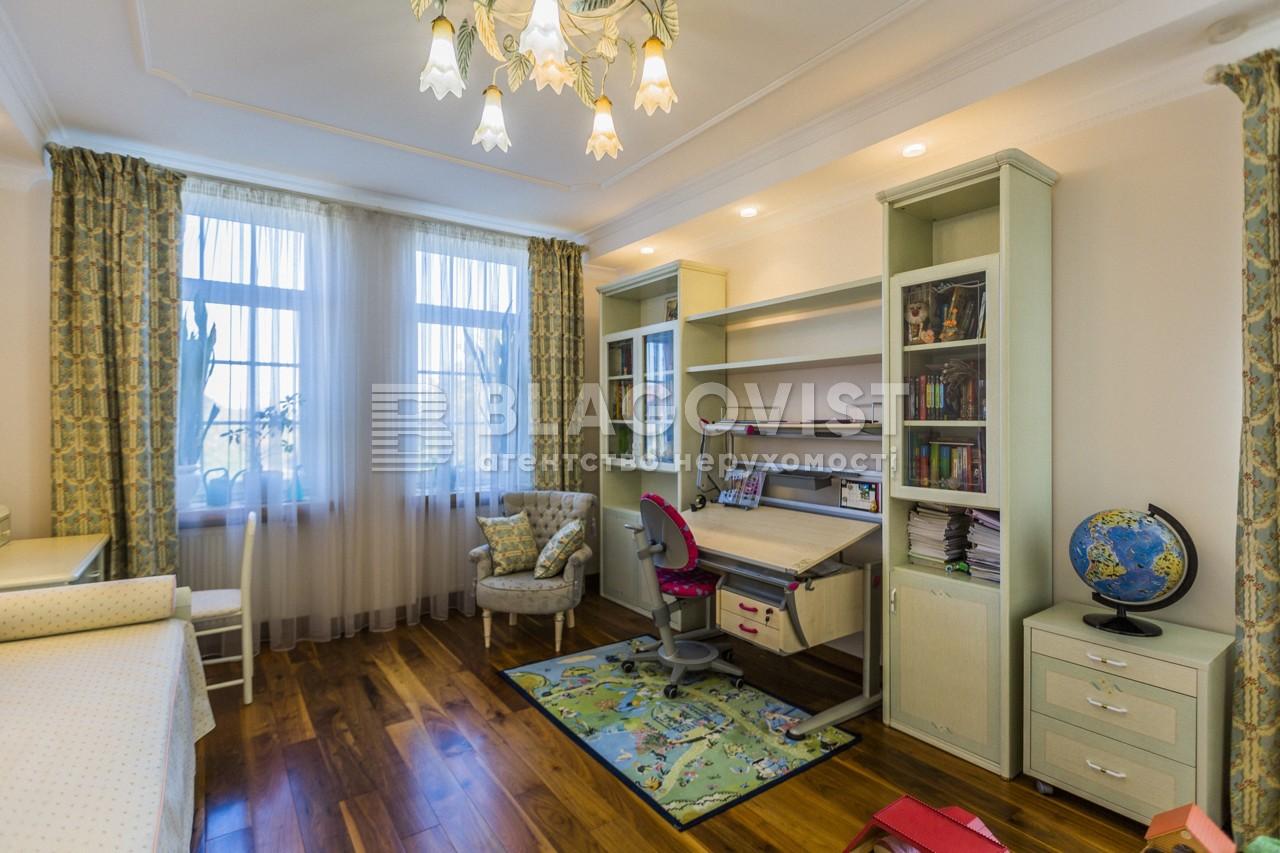 Дом M-36250, Зеленая, Княжичи (Броварской) - Фото 24