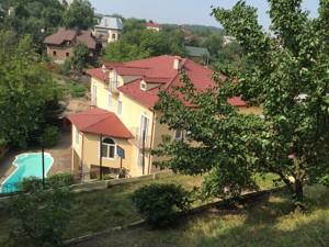 Дом Цимбалов Яр, Киев, Z-738723 - Фото 10