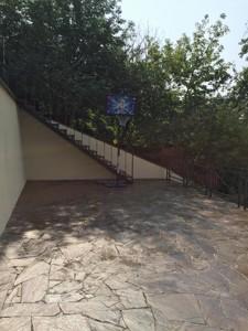 Дом Цимбалов Яр, Киев, Z-738723 - Фото 13