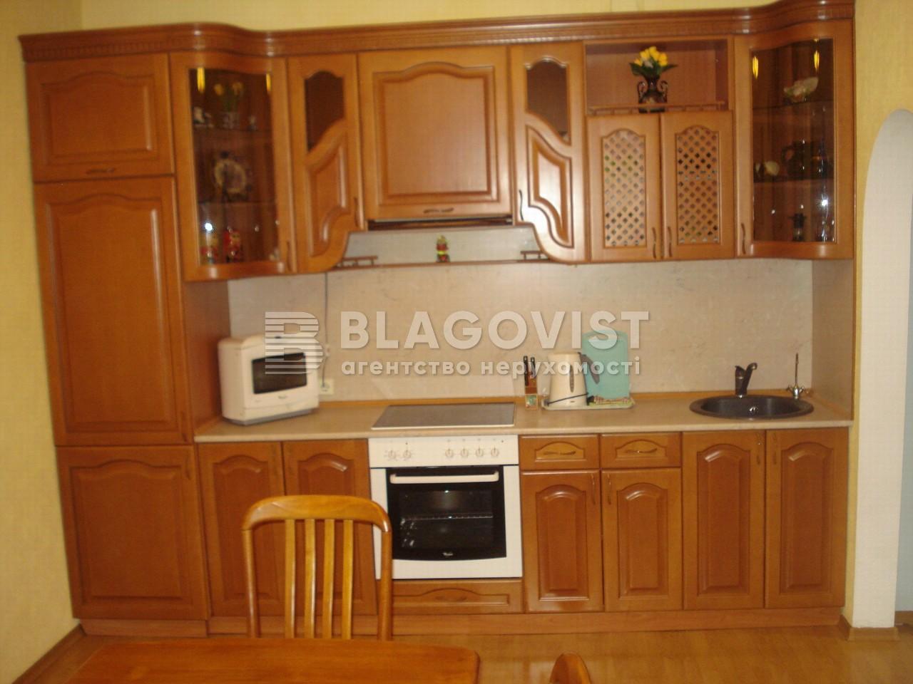 Квартира Z-576817, Тимошенко Маршала, 21 корпус 6, Киев - Фото 8