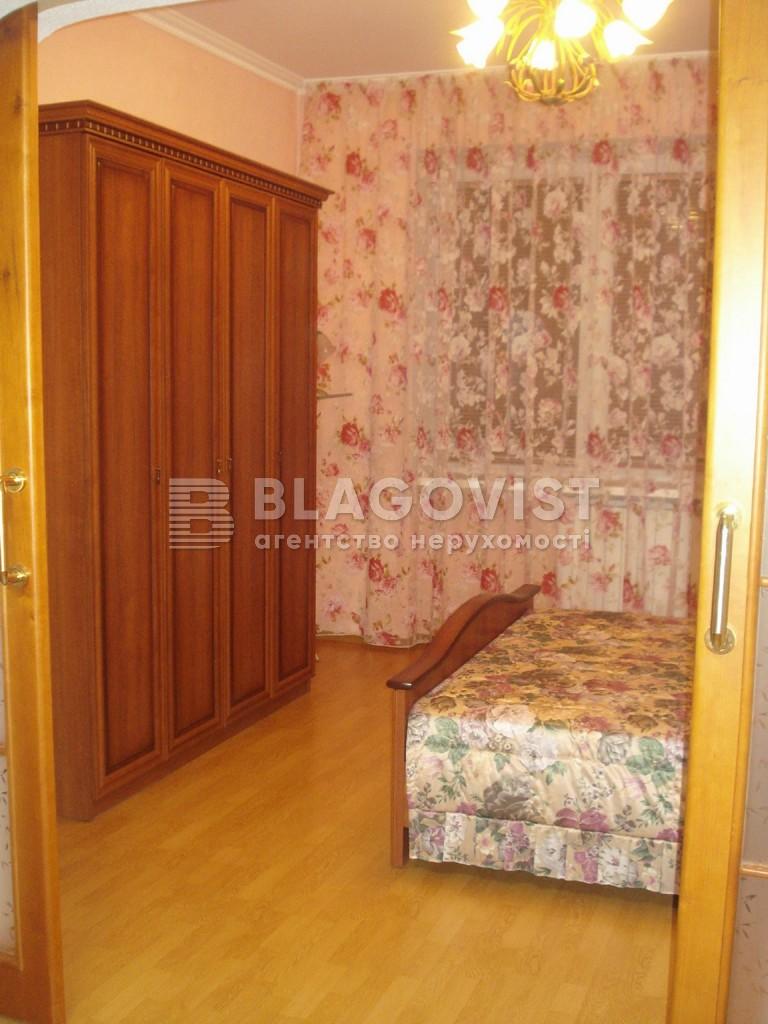 Квартира Z-576817, Тимошенко Маршала, 21 корпус 6, Киев - Фото 9