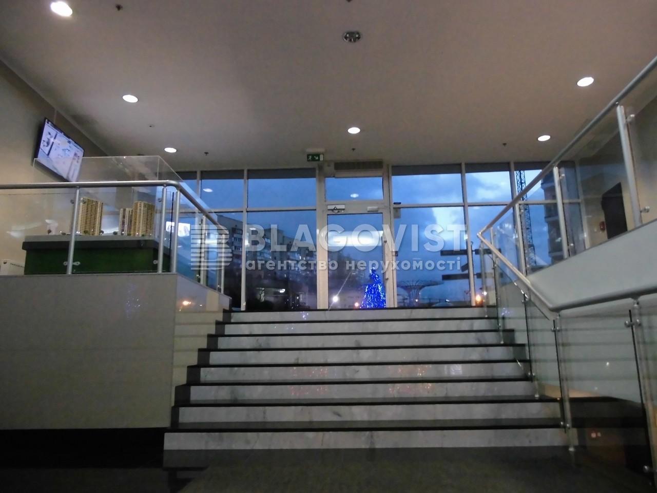 Квартира F-42390, Голосеевский проспект (40-летия Октября просп.), 60, Киев - Фото 31